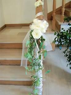 fiori per matrimonio le gioie di aleuname fiori altro addobbi per
