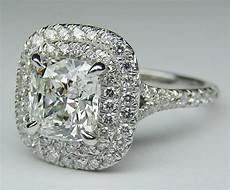 2020 popular 1 million dollar engagement rings