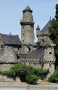 Ausmalbilder Ritterburg Gratis Ausmalbild Ritterburg Kostenlose Malvorlagen