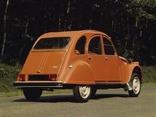 CITROEN 2CV Specs  1949 1950 1951 1952 1953 1954