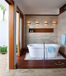 Tranquil Bathroom Ideas 28 Spa Like Bathrooms That Invite Relaxation Dec 244 R