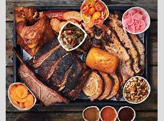 New England's Best Barbecue Restaurants   Boston Magazine