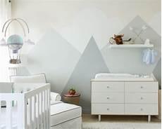 20 Desain Dinding Kamar Tidur Minimalis Kreatif 2020