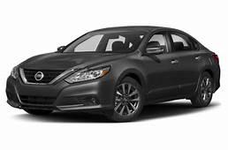 2016 Nissan Altima Specs Price MPG & Reviews  Carscom