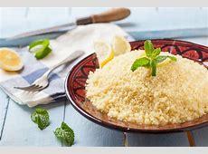 couscous basics_image