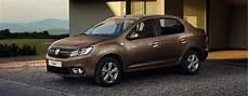 Dacia Logan Occasion Garage Le Specialiste De Dacia