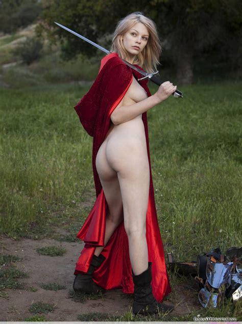 Karla Carrillo Porn