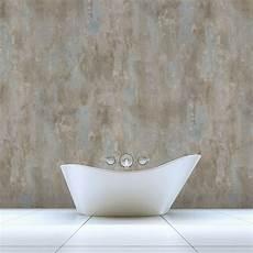 Tapeten Für Bad - badezimmer tapeten der tapetentrend f 252 rs bad