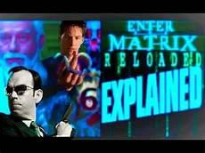 matrix illuminati the matrix 666 illuminati world conspiracy explained w