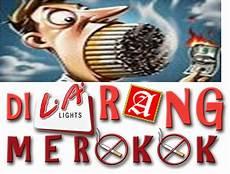 Gambar Keren Orang Merokok Toko Fd Flashdisk Flashdrive