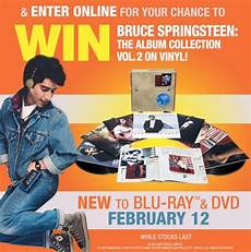 jb hi fi blinded by the light competition win a bruce