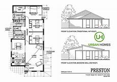 house designs urban homes tasmania house builders in hobart