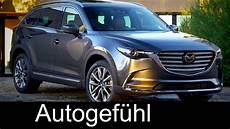 mazda cx 6 europa all new mazda cx 9 size suv 2016 with 2 5 l turbo 250