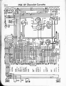 1979 chevy wiring diagram 1979 chevy truck wiring diagram free wiring diagram