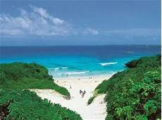 Malvorlagen Urlaub Strand Japan Okinawa Und Miyako Japans Trauminseln Im Pazifik