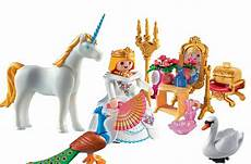 Playmobil Malvorlagen Unicorn New Playmobil 5892 Take Along Tale Princess Unicorn
