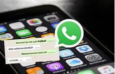 Whatsapp Text Kursiv Fett Oder Durchgestrichen Tech