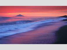 Sunrise Wallpapers for Desktop (63  images)