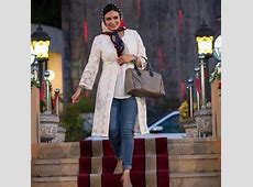Linda Kiani   Persian fashion, Iranian fashion, Persian girls