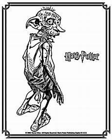 Harry Potter Malvorlagen Pdf Harry Potter Ausmalbilder Zum Drucken Coloring Pages For