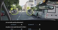 passer le code de la route vous pouvez d 233 sormais passer votre code de la route avec