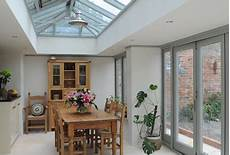 homebase for kitchens furniture garden decorating roof lantern extension search wishful thinking