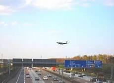 Verkehrsknoten Frankfurt Tipps F 252 R Anreise Und Parken