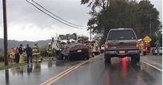 highway 41 accident yesterday fatality on hwy 36 updated lost coast outpost humboldt county