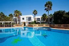 soggiorno formentera insotel hotel formentera playa resort migjorn prezzi