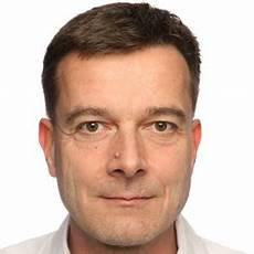 Dr Martin Mertens Freier Journalist Texter Redakteur