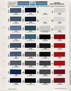 auto paint codes auto paint colors codes paint code