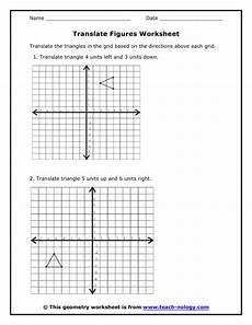 algebra worksheet new 364 algebra translation worksheet