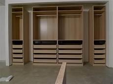 Ikea Pax Fronten - inspirational ikea wardrobes pax planner badotcom