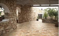 u steine hornbach terrassenbel 228 ge aus feinsteinzeug hornbach