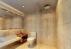 idee per ristrutturare il bagno ristrutturare bagno