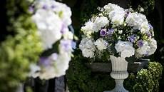 fiori per matrimonio vertuanifiori wedding 2015 i fiori per il matrimonio