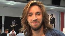 gil ofarim freundin 93 best images about jews on