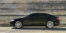 car acura ilx rsr r702 wheels california wheels