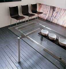 produzione tavoli tavolo acciaio e vetro produzione tavoli a prezzi