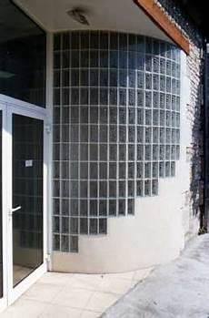Saverbat Exemple De R 233 Alisation Mur Ext 233 Rieur En Briques