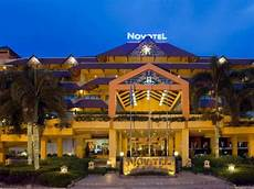 best price novotel batam hotel in batam island reviews