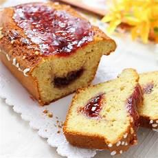plumcake al limone fatto in casa da benedetta plumcake yogurt e marmellata ricetta facile ricetta nel 2020 plumcake ricette dolci e ricette