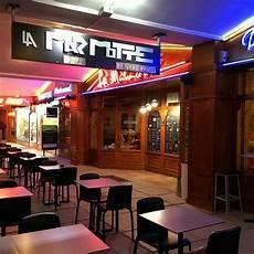 Le Carpe Diem Restaurant Rodez 20 Avis 7 Photos