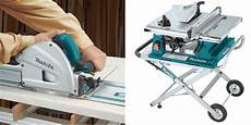 track saw table saw cut the debate with tool tally s tool decision matrix