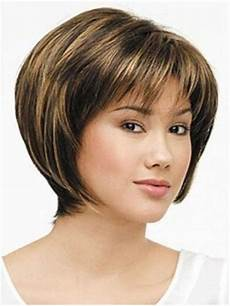 short straight hairstyles with bangs short hairstyles 2017 2018 most popular short