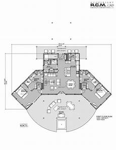house plans 2000 to 2500 square feet 2000 to 2500 square feet design design firms house