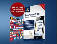 tchibo mobil angebote tchibo eu paket mit 100 mb f 252 r 0 95