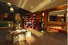 Hammam Spa Et Massages Orientaux 224 Rouen Ze 239 N