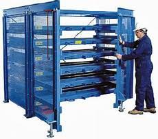 sheet metal racks handle flat materials cisco eagle