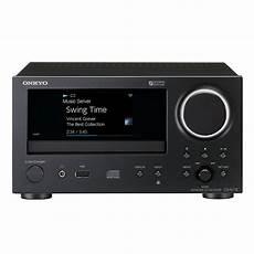 digital radio receiver test 価格 オンキヨー 3 state bitstreamを搭載したネットワークcdレシーバー cr n775